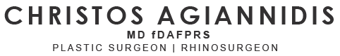 logo_new_80